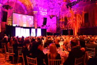Jewelers Of America Hosts The 15th Annual GEM Awards Gala #101