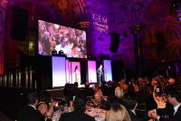 Jewelers Of America Hosts The 15th Annual GEM Awards Gala #60