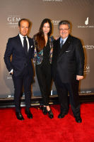 Jewelers Of America Hosts The 15th Annual GEM Awards Gala #14