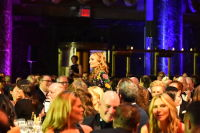 Jewelers Of America Hosts The 15th Annual GEM Awards Gala #89