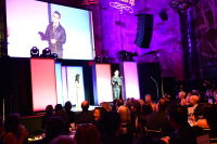Jewelers Of America Hosts The 15th Annual GEM Awards Gala #100