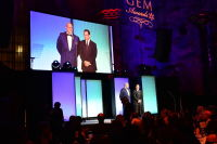 Jewelers Of America Hosts The 15th Annual GEM Awards Gala #151