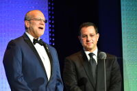 Jewelers Of America Hosts The 15th Annual GEM Awards Gala #183