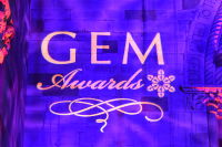 Jewelers Of America Hosts The 15th Annual GEM Awards Gala #2