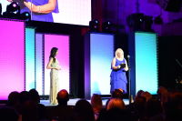 Jewelers Of America Hosts The 15th Annual GEM Awards Gala #21