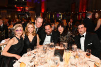 Jewelers Of America Hosts The 15th Annual GEM Awards Gala #200