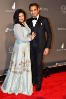 Jewelers Of America Hosts The 15th Annual GEM Awards Gala #8