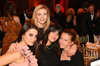 Jewelers Of America Hosts The 15th Annual GEM Awards Gala #50