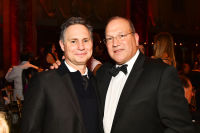 Jewelers Of America Hosts The 15th Annual GEM Awards Gala #80