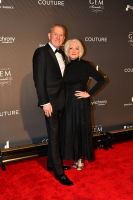 Jewelers Of America Hosts The 15th Annual GEM Awards Gala #11