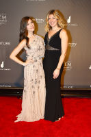 Jewelers Of America Hosts The 15th Annual GEM Awards Gala #87