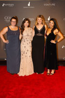 Jewelers Of America Hosts The 15th Annual GEM Awards Gala #118