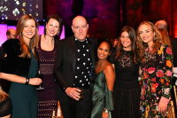 Jewelers Of America Hosts The 15th Annual GEM Awards Gala #56