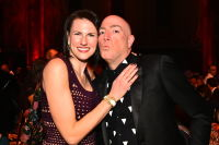 Jewelers Of America Hosts The 15th Annual GEM Awards Gala #132