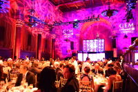 Jewelers Of America Hosts The 15th Annual GEM Awards Gala #3