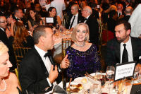 Jewelers Of America Hosts The 15th Annual GEM Awards Gala #95