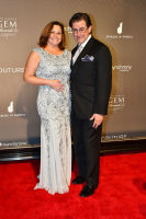 Jewelers Of America Hosts The 15th Annual GEM Awards Gala #6