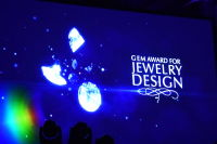 Jewelers Of America Hosts The 15th Annual GEM Awards Gala #112