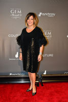 Jewelers Of America Hosts The 15th Annual GEM Awards Gala #9