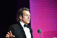 Jewelers Of America Hosts The 15th Annual GEM Awards Gala #39