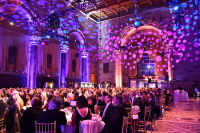 Jewelers Of America Hosts The 15th Annual GEM Awards Gala #4