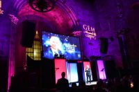 Jewelers Of America Hosts The 15th Annual GEM Awards Gala #18