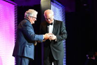 Jewelers Of America Hosts The 15th Annual GEM Awards Gala #65