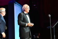 Jewelers Of America Hosts The 15th Annual GEM Awards Gala #126