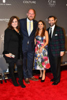 Jewelers Of America Hosts The 15th Annual GEM Awards Gala #105