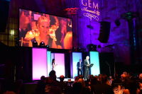 Jewelers Of America Hosts The 15th Annual GEM Awards Gala #41