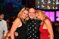 Jewelers Of America Hosts The 15th Annual GEM Awards Gala #106