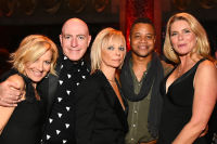 Jewelers Of America Hosts The 15th Annual GEM Awards Gala #22