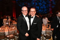 Jewelers Of America Hosts The 15th Annual GEM Awards Gala #35