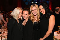 Jewelers Of America Hosts The 15th Annual GEM Awards Gala #31