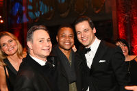 Jewelers Of America Hosts The 15th Annual GEM Awards Gala #192