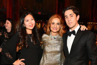 Jewelers Of America Hosts The 15th Annual GEM Awards Gala #186