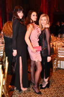 Jewelers Of America Hosts The 15th Annual GEM Awards Gala #52