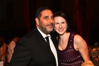 Jewelers Of America Hosts The 15th Annual GEM Awards Gala #53