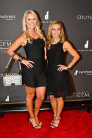 Jewelers Of America Hosts The 15th Annual GEM Awards Gala #20