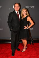 Jewelers Of America Hosts The 15th Annual GEM Awards Gala #88
