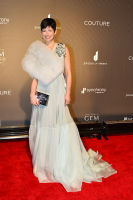 Jewelers Of America Hosts The 15th Annual GEM Awards Gala #59