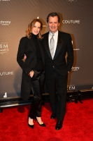 Jewelers Of America Hosts The 15th Annual GEM Awards Gala #129