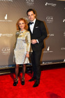 Jewelers Of America Hosts The 15th Annual GEM Awards Gala #111