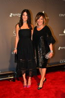 Jewelers Of America Hosts The 15th Annual GEM Awards Gala #70