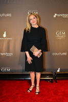 Jewelers Of America Hosts The 15th Annual GEM Awards Gala #199