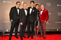 Jewelers Of America Hosts The 15th Annual GEM Awards Gala #24