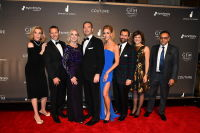 Jewelers Of America Hosts The 15th Annual GEM Awards Gala #162