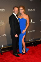 Jewelers Of America Hosts The 15th Annual GEM Awards Gala #104