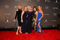 Jewelers Of America Hosts The 15th Annual GEM Awards Gala #197
