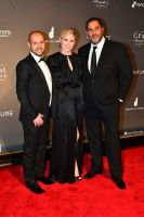 Jewelers Of America Hosts The 15th Annual GEM Awards Gala #75